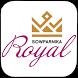 Sowparnika Royal