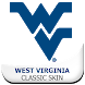 West Virginia Classic Skin by 2Thumbz, Inc