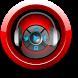 Nassif Zeytoun Bi Rabbek Songs by Digital Dev