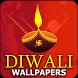 Diwali Festival Wallpapers - शुभ दीपावली 2017 by Tasty Recipes Apps