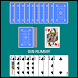 Gin Rummy by Melele