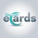 E-Dawah Cards by EDC by EDC Kuwait