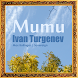 Mumu Audio Book App by Nice Biscuit