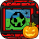 Virtual Pet Monster by numbigames