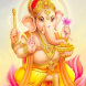 Ganesh Aarti by pavitra