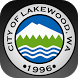 MyLakewood311 by Accela Inc.