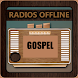 Radio Gospel offline FM by Radio Offline