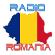 Radio Romania by CheraM Apps