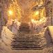 winter night live wallpaper