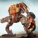 Smash Robots (Unreleased)