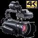 HD Camera by Destiny Tool