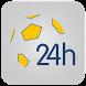 Tigres UANL Noticias 24h by Smart Industries
