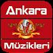 Ankara Müzikleri by Almimedya