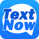 Free Text Calls Text Free Messenger Guide by Enjoy Call and Text Free Messenger Installment