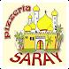 Pizzeria Saray by Appsmen