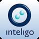Inteligo Token by PKO Bank Polski SA