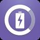Battery Guru (Power Saver) by Safe Lab
