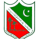 Pakistan School Salalah App by Ayyanemall