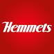 Hemmets by Aller Media AB