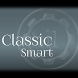 Classic Smart WatchMaker Theme by masteroftime