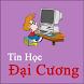 Trac nghiem Tin hoc dai cuong by Tung Ha Lam