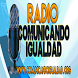 Radio Comunicando Igualdad by Argentina Virtual Networks