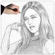 Pencil Sketch Photo Maker 2017 by Yuth Photo Amblem Inc