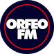 Orfeo FM by DOS-55
