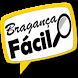 Bragança Fácil by Kamobi Tecnologias Móveis