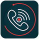 Automatic Call Recorder ACR by callrecorder.cc
