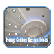Home Ceiling Design Ideas by beyapps