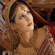 Latest Jewellery Designs by Krishna Infotech Solutions