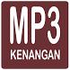 Kumpulan Tembang Kenangan mp3 by N'dens Studio