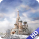 Moscow Wallpaper by LwpApps