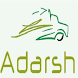 Import Export Solutions by Adarsh Logistics