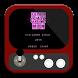 Arcade: Purple Cape Man by Nes World