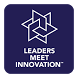 Leaders Meet Innovation