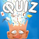 Brain Quiz by zaraki kenpachi