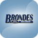 Brondes Ford Lincoln Maumee by Mobile Pulse Services