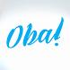 Oba! by CrieApp