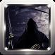 Grim Reaper Wallpapers by Omah Pandega