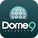 Dome9 Instant Access