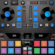 Virtual DJ Mp3 Mixer by Duo Droid