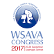 WSAVA 2017 by Kenes Group