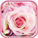 Rose Live Wallpaper by Free Wallpapers and Backgrounds