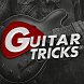 Guitar Lessons by GuitarTricks by Guitar Tricks