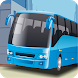 Modern City Bus: Tourist Transport Coach Simulator