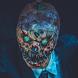 Historias de Miedo by ALG Movil Apps