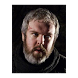 Hodor Translator by KanpekiApps