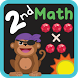 infinut Math 2nd Grade